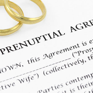Prenuptial-Agreements pic